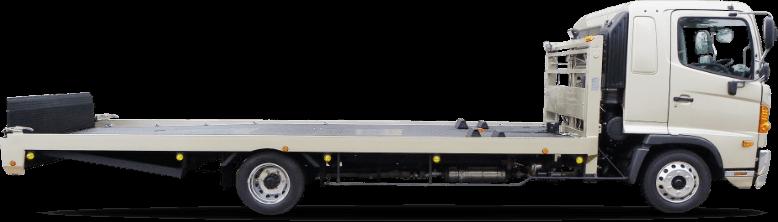 NSC4T-350H