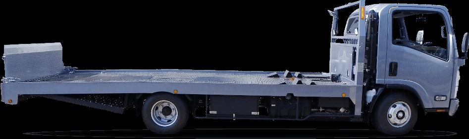 1台積スーパーキャリア フルオートX
