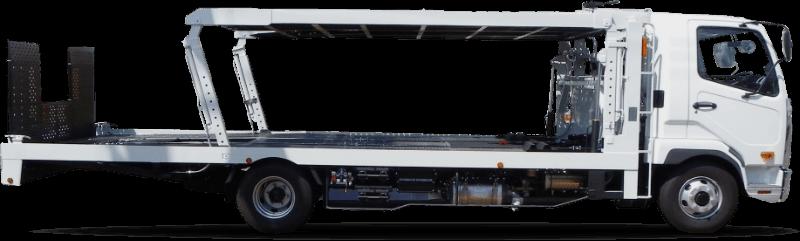 N4T3000EX-X-1200H