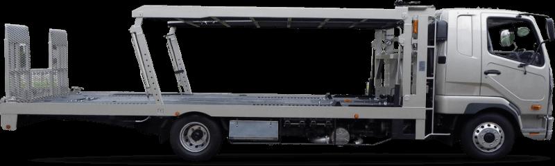N4T3000EX-X-1250H