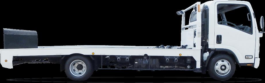 1台積スーパーキャリア フルオートXW