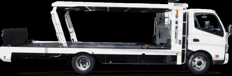 N3T3000EX-XW-650H