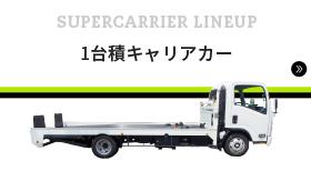 SUPER CARRIER 1台積ラインナップ