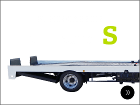 SUPER CARRIER FULL AUTO-S