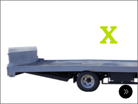 SUPER CARRIER FULL AUTO-X