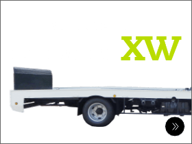 SUPER CARRIER FULL AUTO-XW